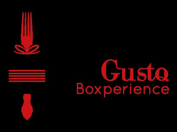 Boxperience | Sartoria del Gusto
